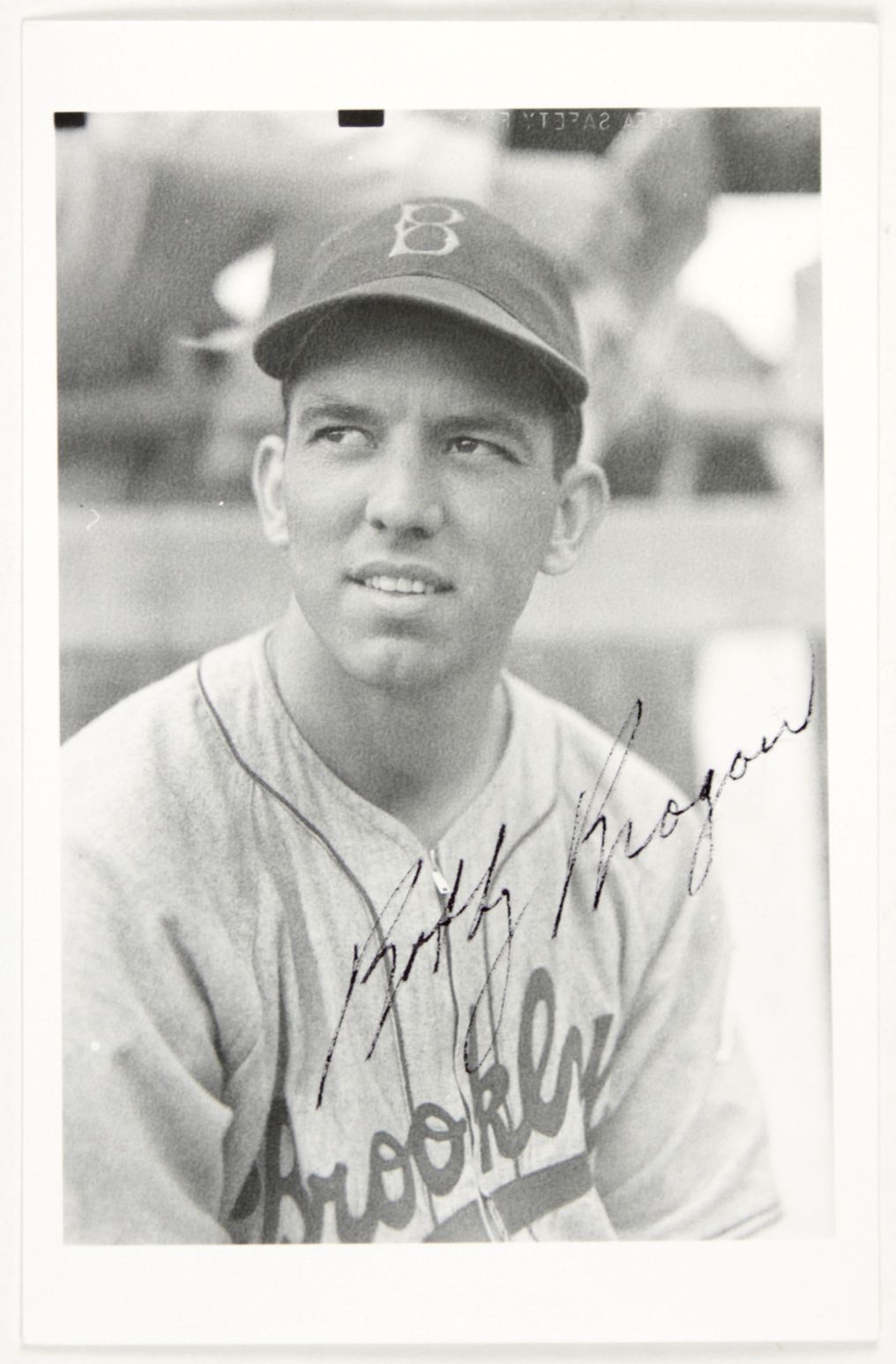 winning bobby bragan essays Bobby bragan as a player robert randall bragan ( born october 30, 1917 in birmingham, alabama † january 21, 2010 in fort worth, texas) was an american shortstop, catcher, baseball manager and coach in major league baseball.