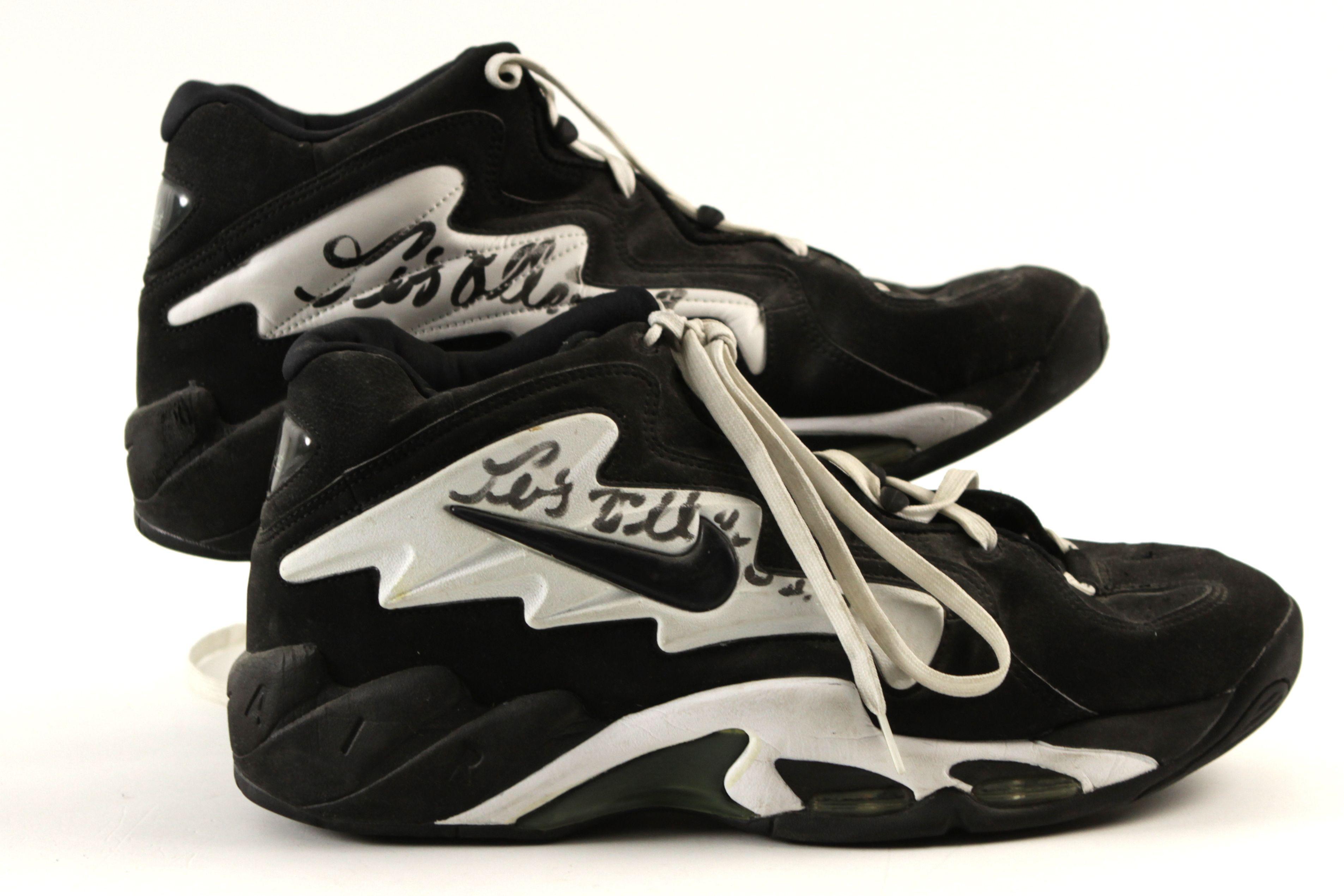 Celtics Shoes Prices