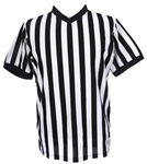 1980s Honigs Whistle Stop Football/Basketball Referee Shirt