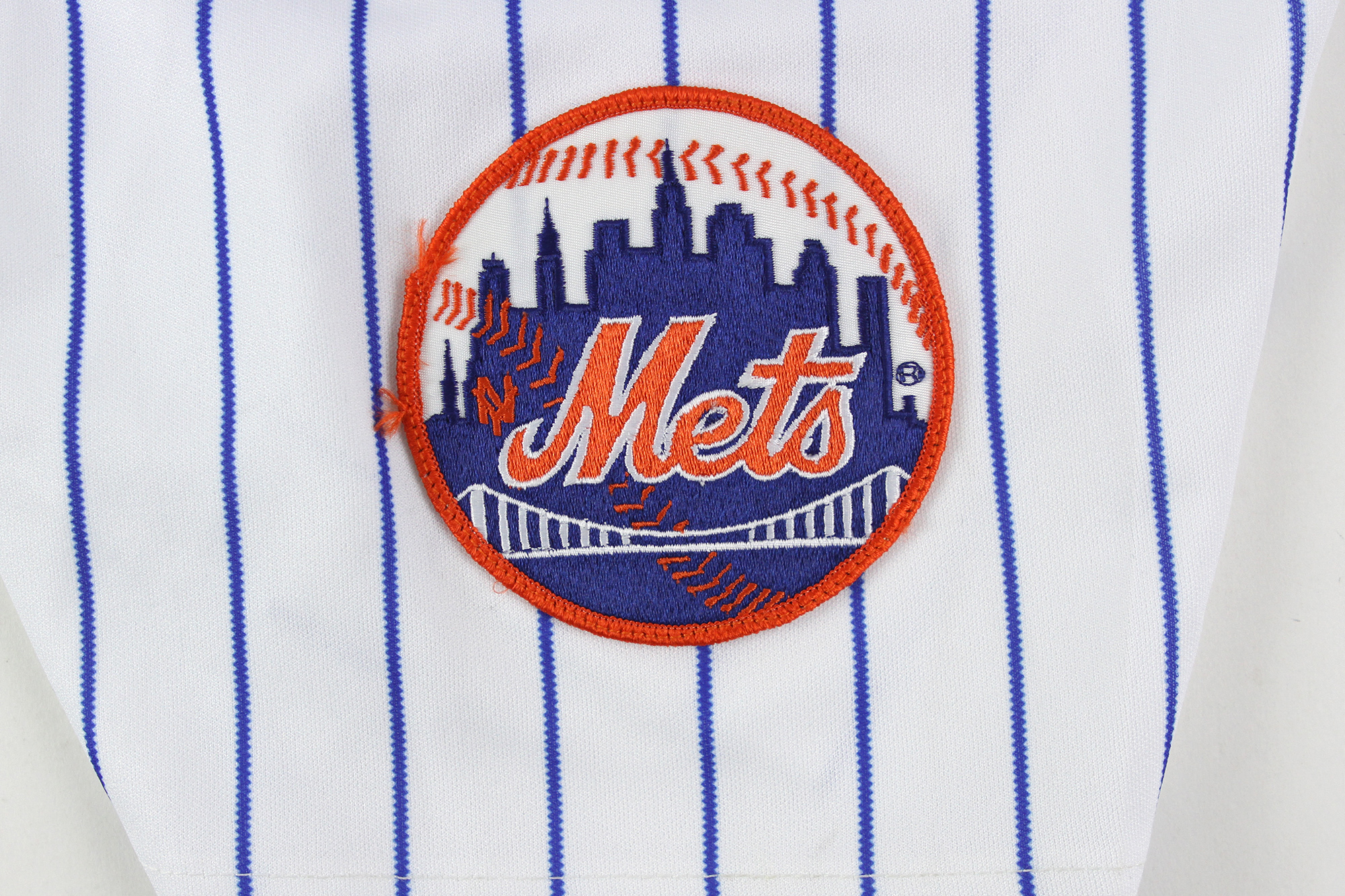 Piazza Team 16 Mike mears And Pants Moises More Issued Including 1998-2007 Detail Of Jersey Worn New York Loa Alou Game - Lot lot Mets cbcfcffbabaeb|Zach's Autograph Collection