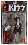 "1997 Gene Simmons Kiss McFarlane Toys 8"" Ultra-Action Figure"