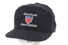 1990s American Association Fitted Cap