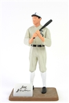 "1999 Shoeless Joe Jackson Chicago White Sox 9"" Southland Figure"